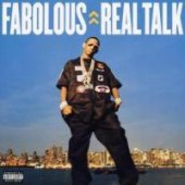 covers/50/real_talk_fabolous.jpg