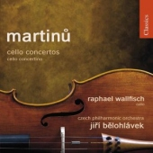 covers/500/cello_concertos_1009190.jpg