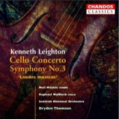 covers/500/cello_concertosymphony_n_1008601.jpg