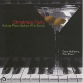 covers/500/christmas_party_holiday_1009306.jpg