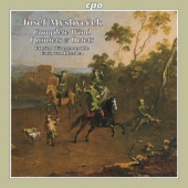 covers/500/complete_wind_octets_and_qu_1009884.jpg