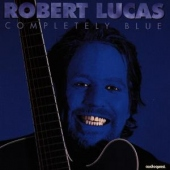 covers/500/completely_blue_1008924.jpg