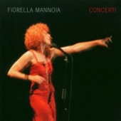 covers/500/concerti_1009125.jpg