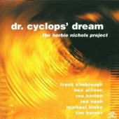 covers/500/dr_cyclops_dream_1010007.jpg