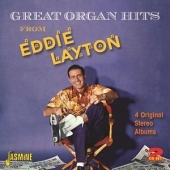 covers/500/great_organ_hits_from_1008541.jpg