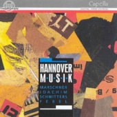 covers/500/hannover_musik_1009168.jpg