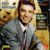 covers/500/hits_and_more_the_1009547.jpg
