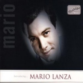 covers/500/introducing_mario_lanza_1008497.jpg