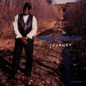 covers/500/journey_1009281.jpg