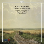 covers/500/lieder_and_balladen_vol19_1008791.jpg