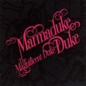 covers/500/magnificent_duke_1009164.jpg