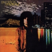 covers/500/patrick_moraz_1009668.jpg