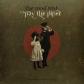 covers/500/pay_the_piper_1009030.jpg