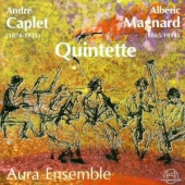 covers/500/quintets_1009046.jpg