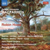 covers/500/robin_hood_1009008.jpg