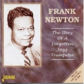 covers/500/story_of_a_forgotten_jazz_1009990.jpg