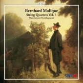 covers/500/string_quartets_no12_op_1009579.jpg