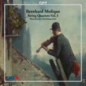 covers/500/string_quartets_vol3_1009581.jpg