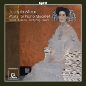 covers/500/works_for_piano_quartet_1009202.jpg