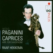covers/501/24_caprices_op1_arrsaxo_1010424.jpg
