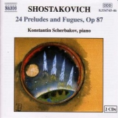 covers/501/24_preludes_fugues_1011779.jpg