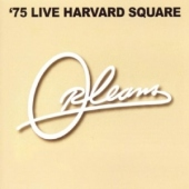 covers/501/75_live_harvard_1010221.jpg