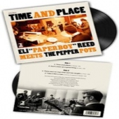covers/501/7time_place_ep_1010562.jpg
