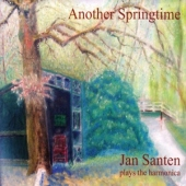 covers/501/another_springtime_1011559.jpg