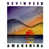 covers/501/awakening_1010538.jpg