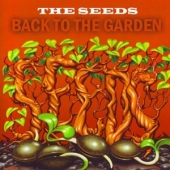 covers/501/back_to_the_garden_1011642.jpg