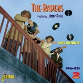 covers/501/bass_instincts_19461955_1011045.jpg