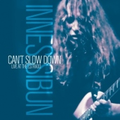 covers/501/cant_slow_down_1011924.jpg