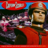 covers/501/captain_scarlet_origina_1010371.jpg