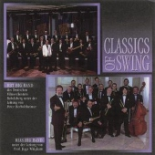 covers/501/classic_of_swing_1011062.jpg