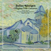 covers/501/complete_cello_concertos_1011345.jpg