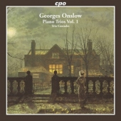covers/501/complete_piano_trios_v1_1010189.jpg
