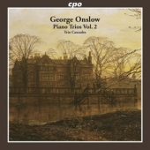 covers/501/complete_piano_trios_vol_1010190.jpg