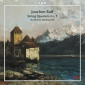 covers/501/complete_string_quartets_1010984.jpg
