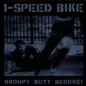 covers/501/droopy_butt_begone_1010183.jpg