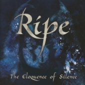 covers/501/eloquence_of_silence_1011244.jpg