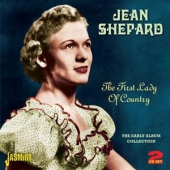 covers/501/first_lady_of_country_1011751.jpg