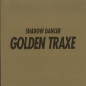 covers/501/golden_traxe_1011709.jpg