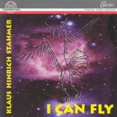 covers/501/i_can_fly_1012323.jpg