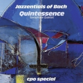 covers/501/jazzentials_of_bach_1010952.jpg