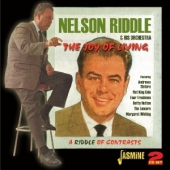 covers/501/joy_of_living_a_riddle_1011208.jpg
