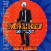 covers/501/king_of_bhangra_1011986.jpg