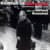 covers/501/kniefall_in_warschau_1011362.jpg