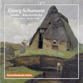 covers/501/lieder_and_piano_pieces_1011878.jpg