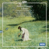 covers/501/lieder_complete_edition_3_1010619.jpg