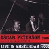 covers/501/live_in_amsterdam_1960_1010605.jpg